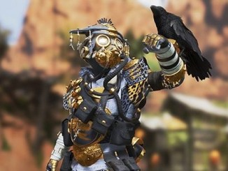 apex legends season 2 changes