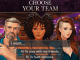 is it love fallen road hack cheats