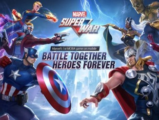 marvel super war ipa for ios