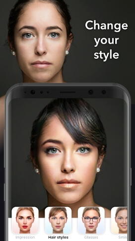 face app pro screenshot 3 (1)