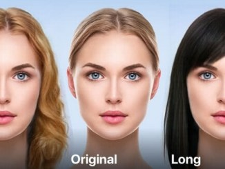 faceapp pro apk mod 2019
