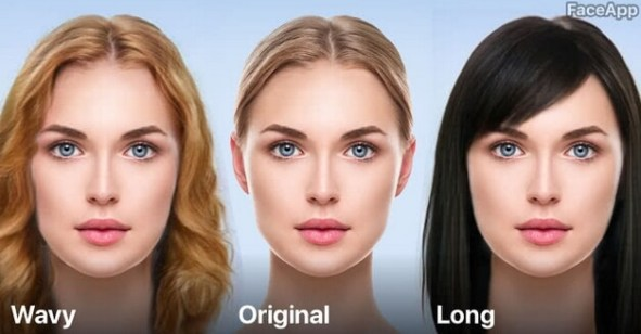 Face App Pro Apk Download Free For Android 2019 [Latest Version