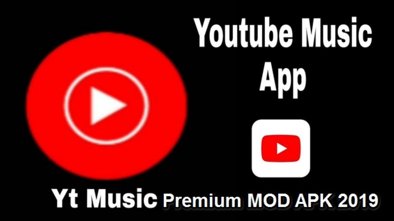 The Youtube Apk Mod Premium {Forum Aden}