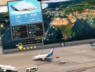 airline tycoon manager 2019 v3