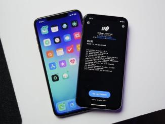 jailbreak ios 12.4 using unc0ver guide