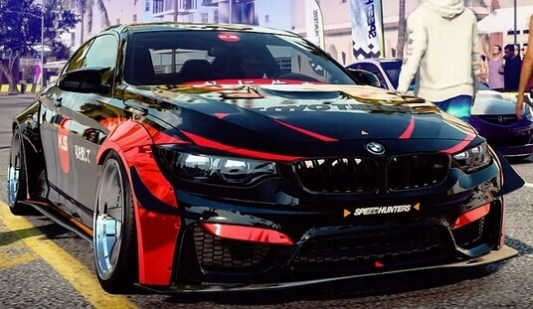 nfs heat studio apk for android download link 2019