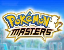 poke masters official game apk 2019