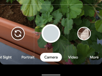gcam 7.0 apk download link free 2019
