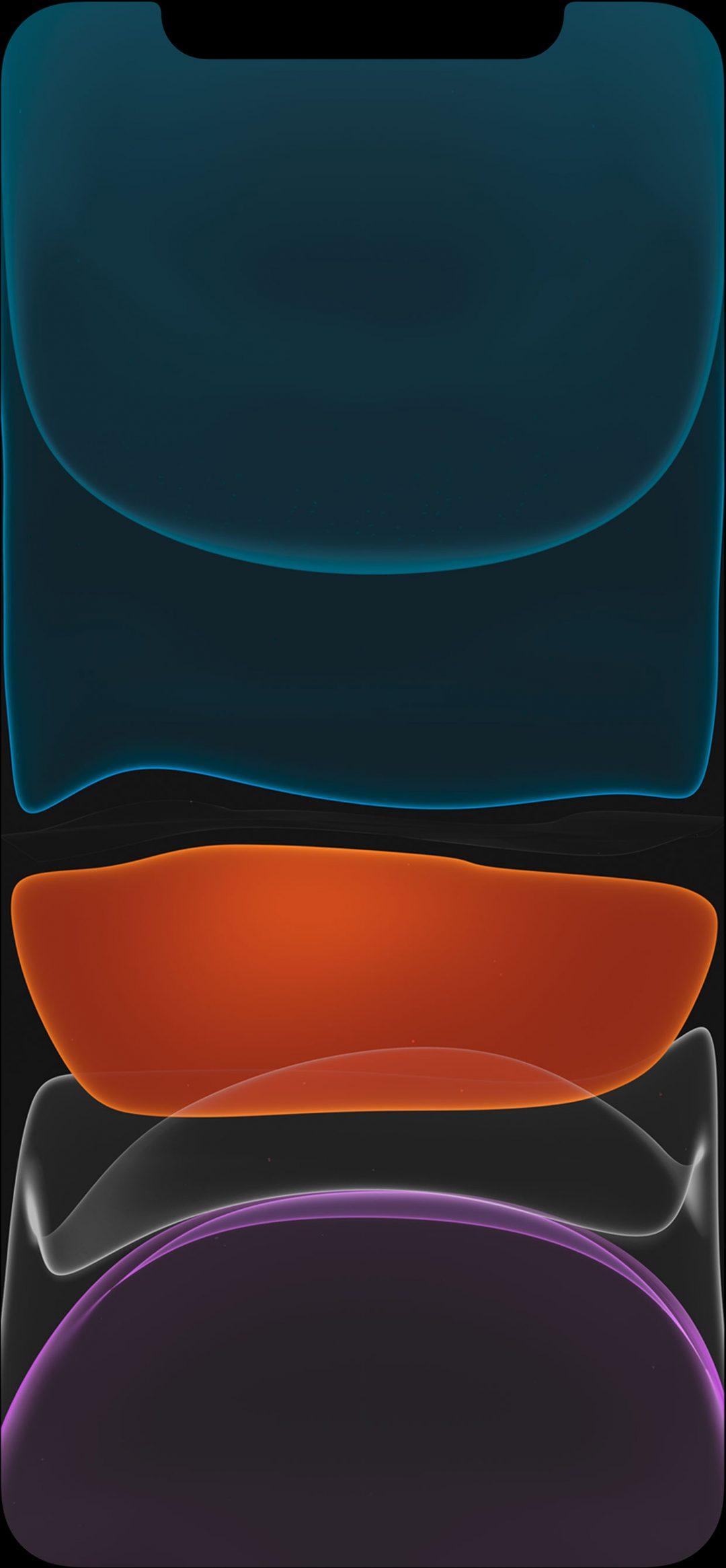 iphone-11-default-wallpaper-ardroiding-11