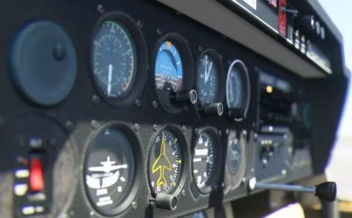 microsoft flight simulator 2019 download