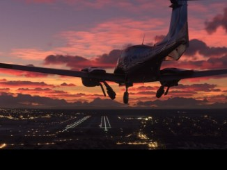 microsoft flight simulator registration steps