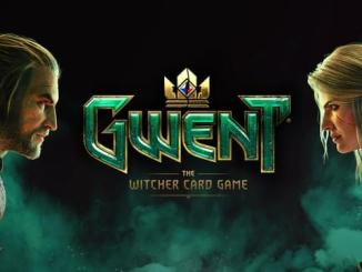 gwent apk app download link