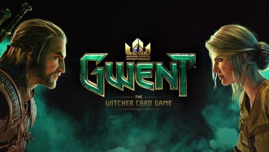 gwent apk app download link