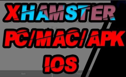 xhamstervideodownloader apk 2021