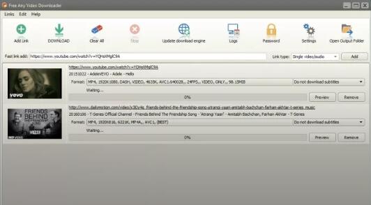 APK Xhamstervideodownloader برای مک بوک