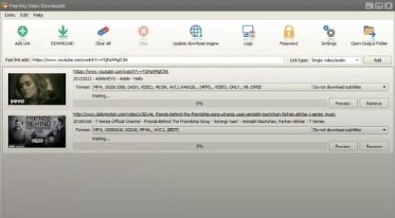 xhamstervideodownloader apk for mac download link 2020