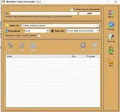 xhamstervideodownloader apk for pc windows mac
