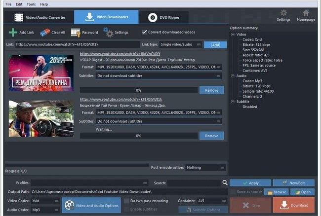 xhamstervideodownloader apk hack for mac pc windows 2019
