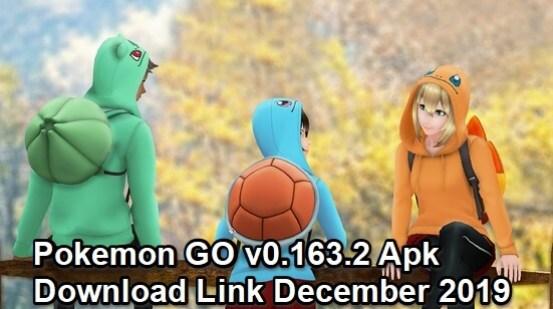 pokemon go apk download link latest version
