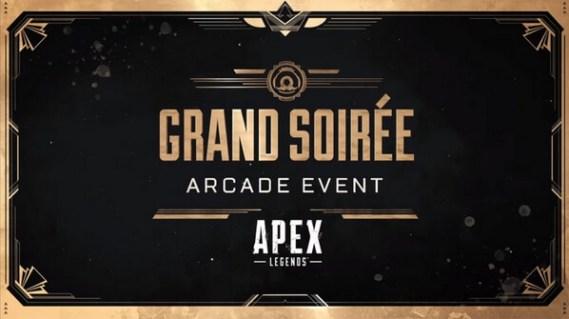 apex legends grand event jan 2020