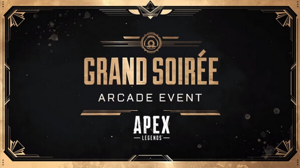 apex legends grand event jan 2020