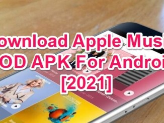 apple-music-mod-apk-download-link