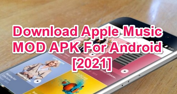 apple-music-mod-apk-download-link