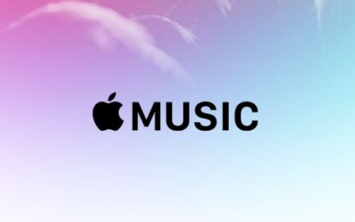 apple music pc windows 10 download 2020