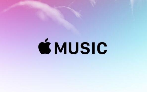 apple music pc windows 10 download 2020