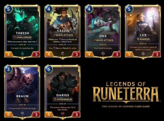 legends-of-runeterra-apk-app-download-link
