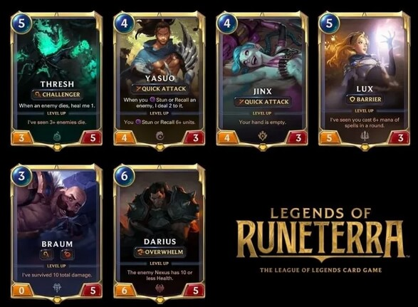 legends of runeterra beta apk download link