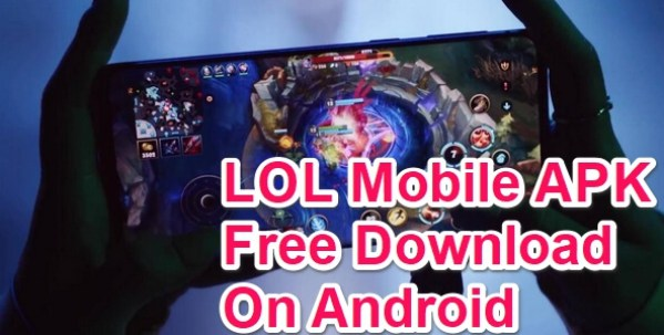 lol-mobile-download-apk