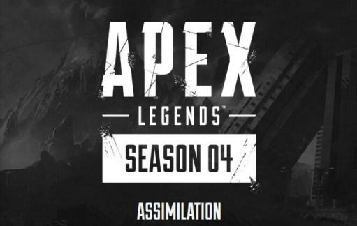 apex legends season 4 details latest info