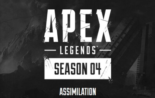 apex legends season 4 details latest info