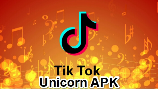 Tiktok Unicorn Apk Download Link For Android 2021 Full Free Version