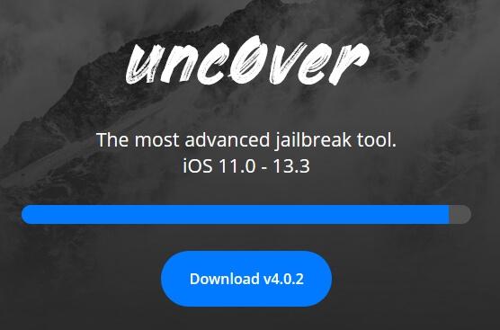 unc0ver 4.0.2 ipa download link
