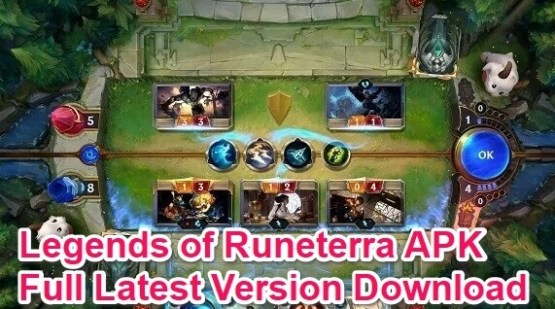 legends-of-runeterra-apk-latest-version-download