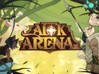 afk-arena-mod-apk-unlimited-coins