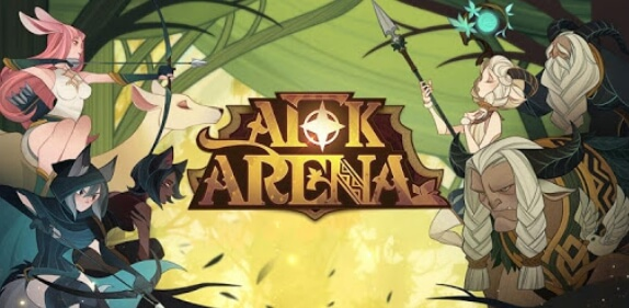 afk-arena-apk-for-pc