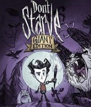 don't starve newhome apk full version