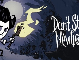 don't starve newhome full apk
