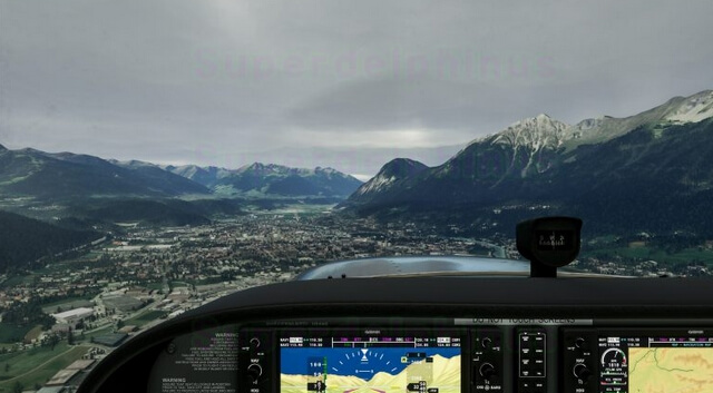 microsoft-flight-simulator-screenshots