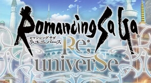 romancing saga re;universe english apk