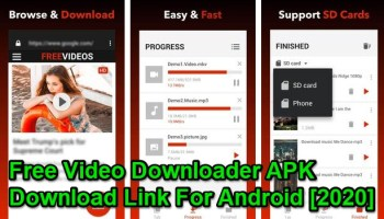 Apk2 Xvideostudio.video editor