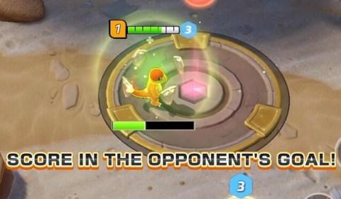 pokemon-moba-game-apk