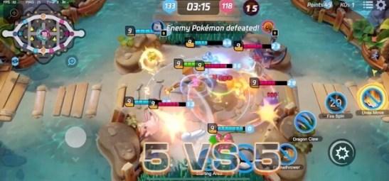 pokemon-unite-app