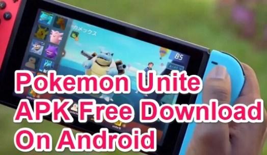pokemon-unite-download-apk