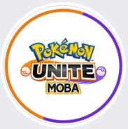 pokemon-unite-moba-download