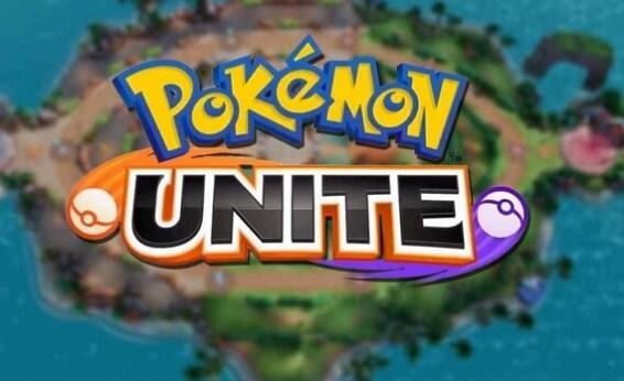 pokemon-unite-pc