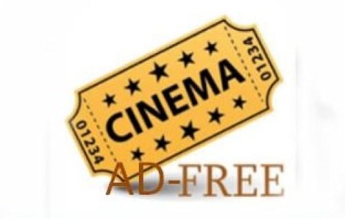 cinema hd premium version ad free